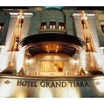 Hotel Grand Tiara Kasugai