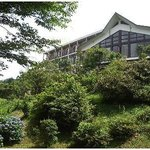 Photo of Lodge Fujimien Hakone