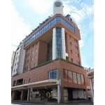 Photo of New World Hotel Kanoya