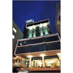Marugame Plaza Hotel