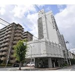Hotel Claiton Shinosaka