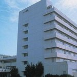 Hotel New Daishin
