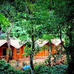 Ganesh Estate Stay