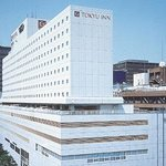 Shin-Osaka Esaka Tokyu Inn