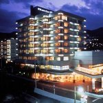 Ito Hotel New Okabe