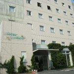 Hotel Inasato