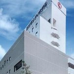 Yokkaichi City Hotel