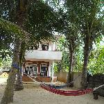 Foto Lonely Beach Resort Tangalle