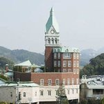 Photo of Nagasaki Royal Chester Hotel