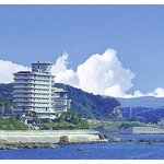 Daikoku Resort Hotel