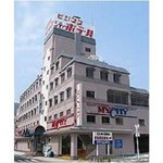 Niimi Business City Hotel