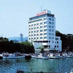 Oki Plaza Hotel
