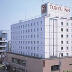Obihiro Tokyu Inn