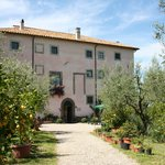 Photo of Agriturismo Le Caselle