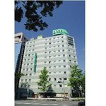 Hakata Green Hotel 1
