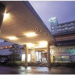 Hotel Sunshine Mashikokan