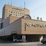 Saitama Grand Hotel Fukaya