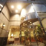 Kanda City Hotel