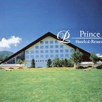 Furano Prince Hotel