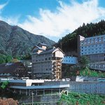 Hotel Hikyonoyu