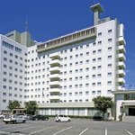 Photo of Okura Hotel Takamatsu