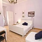 A Casa Boschi Bed & Breakfast