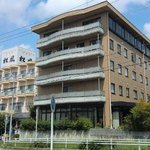 Business Hotel Matsukaze
