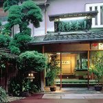 Yamaki Ryokan