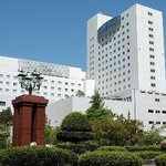 Hotel Fujita Fukui