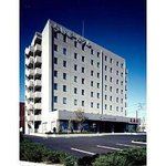 Yono Daiichi Hotel