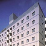 Vista Hotel Kamata