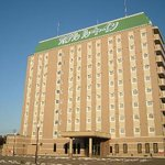 Hotel Route Inn Natori