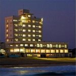 Onjuku Umino Hotel