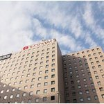 Photo of Ramada Osaka Hotel