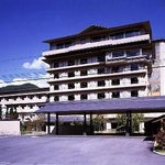 Hirugami Grand Hotel Tenshin