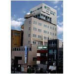 Hotel New Matsugae