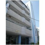 Photo of Business Hotel Aege Tokushima