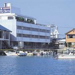 Photo of Amakusa Prince Hotel