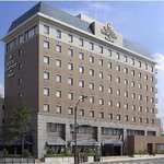Hotel Harvest Inn Yonago