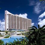 Okinawa Marriott Resort &amp; Spa