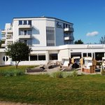 Strandhotel Bene