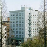 Photo of Hotel Centmain Nagoya