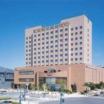 Hotel Nikko Northland Obihiro