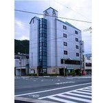 Hotel Alpha Ayabe