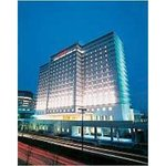 ‪Kansai Airport Washington Hotel‬