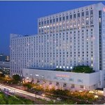 Sheraton Miyako Hotel