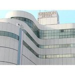 Chofu Creston Hotel