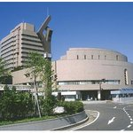 Hotel New Otani Nagaoka