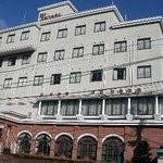 Photo of New Miyako Hotel Bekkan Ashikaga