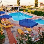 Photo of Hotel Alexandros M